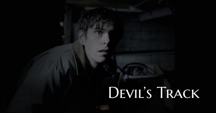 DevilsTrack Vimeo